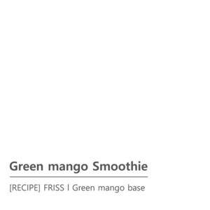 greenmangosmoothie_text